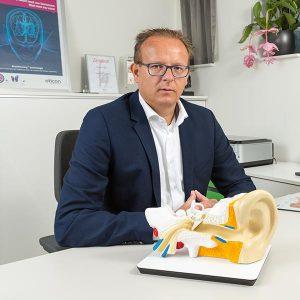 hoorstudio lansingerland over gehoorverlies
