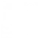 Hoorstudio Lansingerland is geregistreerd audicien bij Stichting Audicienregister